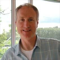Jim Kesseli